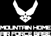 Mountain Home Air Force Base